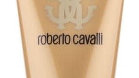 Roberto Cavalli Roberto Cavalli Pour Femme 150 ml tělové mléko pro ženy