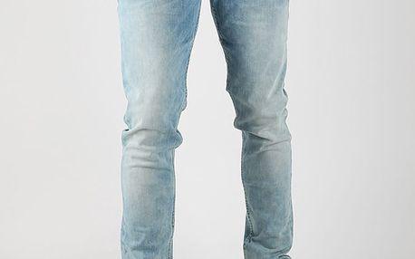 Džíny Pepe Jeans FINSBURY
