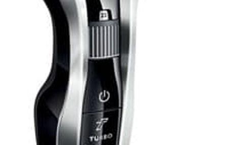 Zastřihovač vlasů Philips Série 5000 HC5450/15 černý
