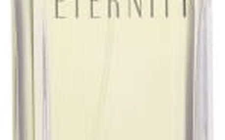 Calvin Klein Eternity Woman 100ml
