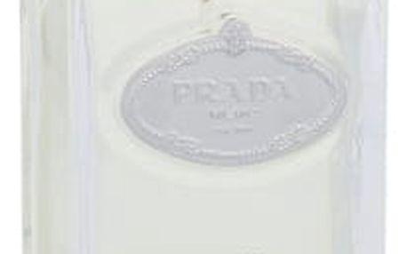 Prada Infusion D´ Iris 100 ml parfémovaná voda tester pro ženy