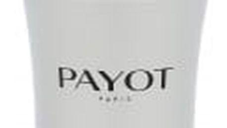 PAYOT Supreme Jeunesse Concentré 30 ml pleťové sérum proti vráskám pro ženy