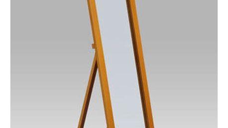Zrcadlo v.150 cm, dub