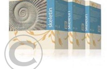 Energy Skeletin 3 set 405 tablet