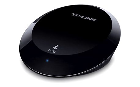 Bluetooth TP-Link HA100 (HA100)