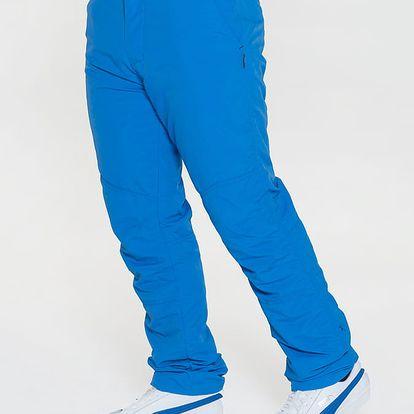 Kalhoty SAM 73 MK 703 Modrá