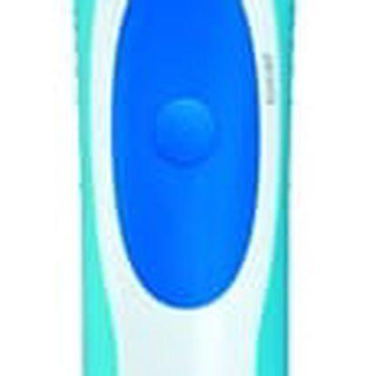 Zubní kartáček Oral-B Vitality D12.513 bílý