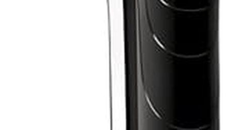 Zastřihovač vlasů Philips QC5115/15 černý/bílý