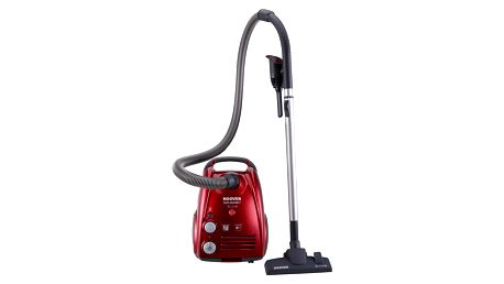Hoover SN 75011