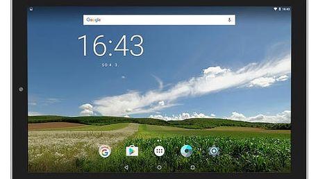 Dotykový tablet Umax VisionBook 10Ai (UMM200V1A) Software F-Secure SAFE, 3 zařízení / 6 měsíců v hodnotě 979 Kč