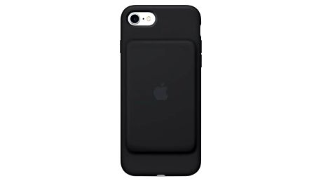 Apple Smart Battery Case pro iPhone 8/7 (MN002ZM/A) černý