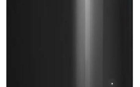 Western Digital Elements Desktop 3TB (WDBWLG0030HBK-EESN) černý