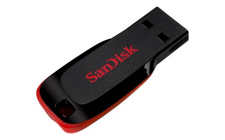 USB flash disk Sandisk 104336 16GB