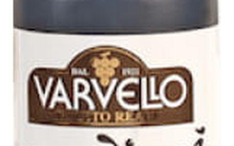 Balsamico ocet v krému klasický Varvello 250 ml