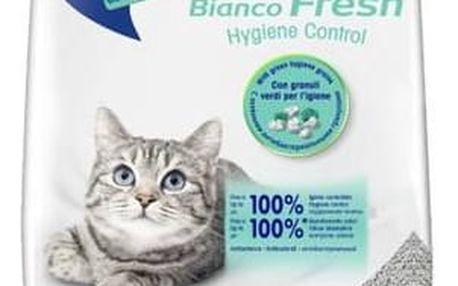 Biokat´s Bianco Fresh Control 5kg