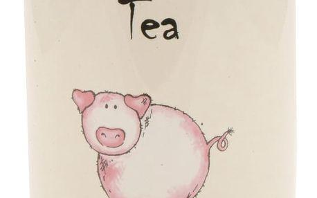 Dóza na čaj Price&Kensington Home Farm