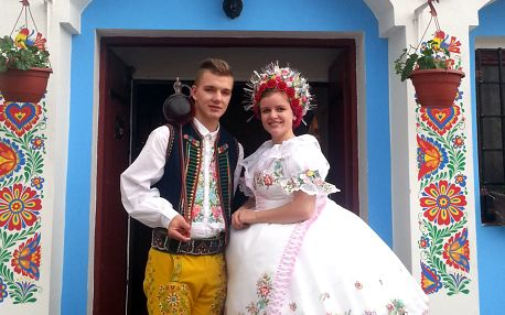 AB vinný sklípek na jižní Moravě s neomezenou konzumací vína