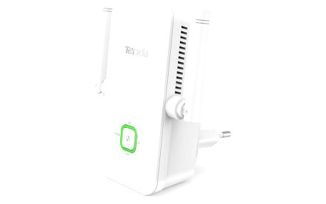 WiFi extender Tenda A301 Wireless-N Range bílý (A301)