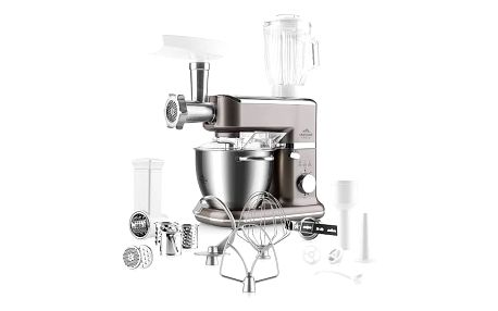 ETA Kuchyňský robot Gratussino Bravo II 0023 90070
