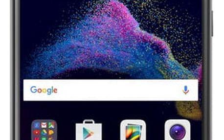 Huawei P9 Lite (2017) Dual SIM