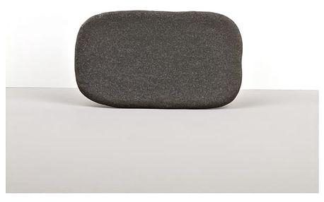 MIJ Velká kamenná deska STONE SLAB 22 x 13,5 x 1,8 cm
