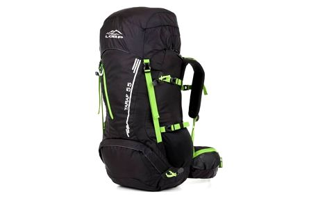 Loap Turistický batoh TARAF 55