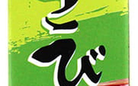 Chefshop Wasabi pasta 43 g