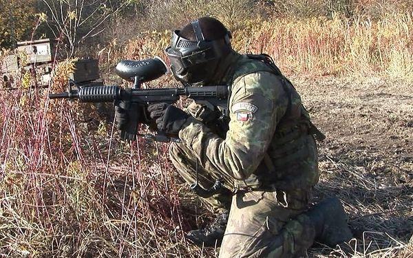 Klub československé lidové armády