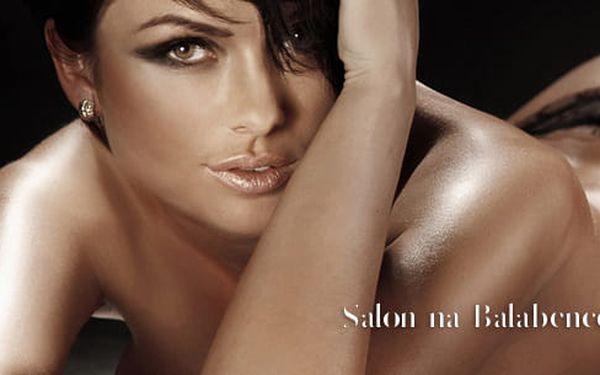 MM Salon Balabenka