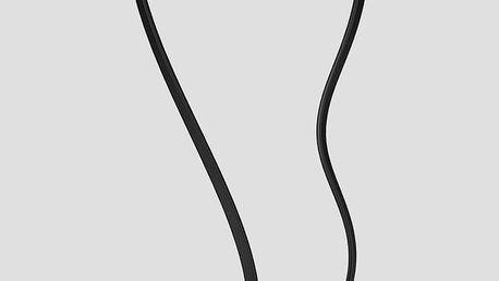 Sluchátka Skullcandy JIB IN-EAR W/O MIC Modrá