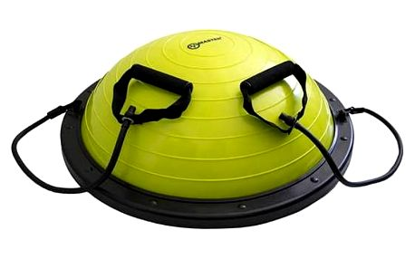 Master Dome Ball-Dynaso bossa