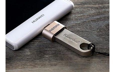 Adaptér pro USB s mikro konektorem - dodání do 2 dnů