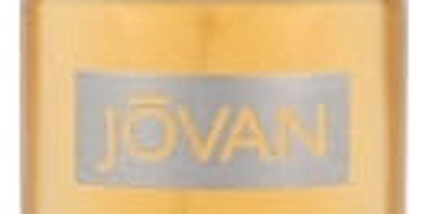 Jovan Sex Appeal 88 ml kolínská voda pro muže