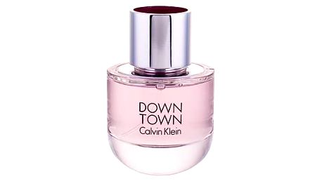 Calvin Klein Downtown 50 ml EDP W