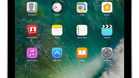 Apple iPad Wi-Fi 32GB Space Gray