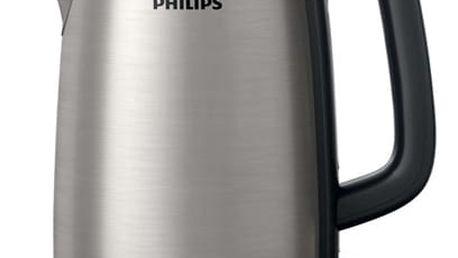 Rychlovarná konvice Philips HD9351/91 nerez
