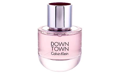 Calvin Klein Downtown 50 ml