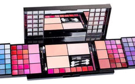 Makeup Trading XL Beauty Palette dekorativní kazeta dárková sada W - Complete Makeup Palette
