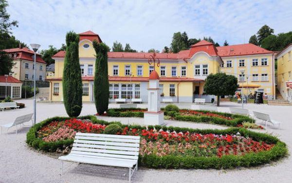 Libverda hotels