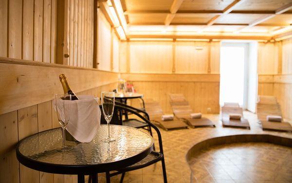 Hotel Lesní Dům