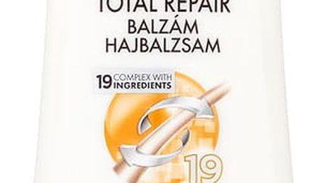Gliss Kur regenerační balzám Total Repair 19 200 ml
