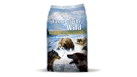 Taste of the Wild Pacific Stream 13 kg