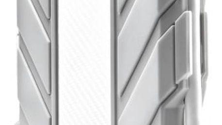 """Externí pevný disk 2,5"""" ADATA HD710A 1TB bílý (AHD710A-1TU3-CWH)"""