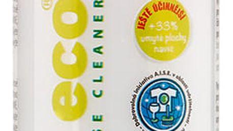 Feel Eco univerzální čistič 100ml
