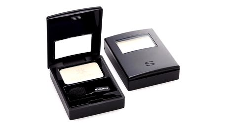 Sisley Oční stíny Phyto - Ombres Eclat N.1 Vanilla