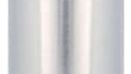 Tigi Bed Head Flexi Head 385 ml lak na vlasy pro ženy