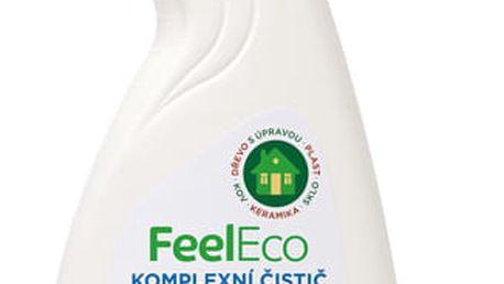 Feel Eco Komplexní čistič povrchů 500ml