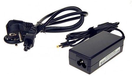Univerzální nabíječka Avacom pro Acer, Dell 19V 1,58A 30W konektor 5,5mm x 1,7mm (ADAC-ACER-30W)
