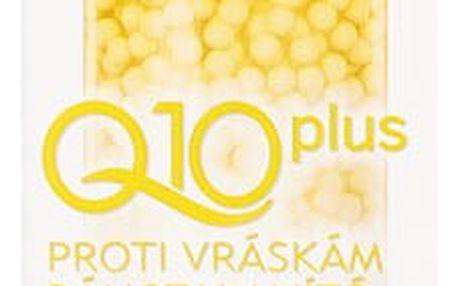 Nivea Q10 plus perlové sérum proti vráskám 40 ml