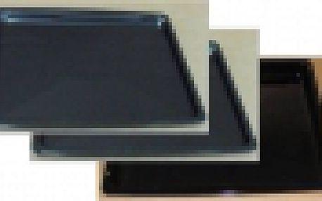 Sada plechů Standard pro sporáky 50 cm